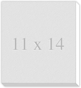 11x14_canvas