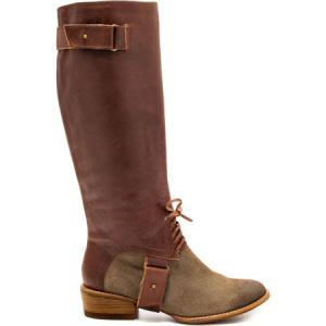 Heels.com Boots Bogo