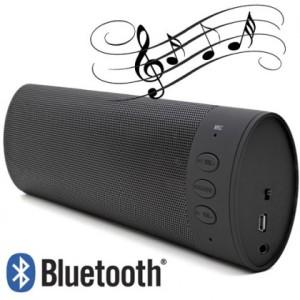 hype_bt_speaker_7-500x500-420x420