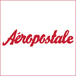 aeropostale.com coupon