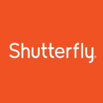 shutterfly.com coupon